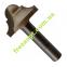 Фасонная фреза Sekira 08-108-060 R6 (28x15x8x50.5) 2