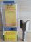 Концевая фреза Easy Tool 1002 D25 H25 d8 L61,5 2