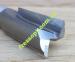 Пальчиковая фреза WPW P251602 (16x32x12x73) Z2 // 1003 3