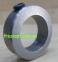 Стопорное кольцо 12x18x6 (для фиксации подшипника на хвостовиках) 0