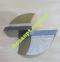 Погружная фреза Easy Tool 1007 D24 H16 d8 L67 3