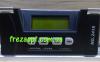 Цифровой уровень 82418 IP67 0