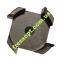 Фреза для выравнивания плоскости WPW P425102 (50.8x12.7x12x63) Z4 2