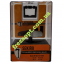 Концевая фреза для филенки и фасадов Sekira 08-131-500 C10 (50x11,5x8x46) 0