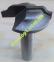 Концевая фреза для филенки и фасадов Sekira 08-112-030 R3 (22x6x8x41) 0