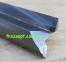 Пальцевая фреза WPW P251402 (14x32x12x73) Z2 // 1003 2
