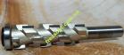 Прямая кромочная фреза Sekira 22-025-216 1