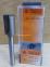 Погружная фреза Solid 0007 D16 H30 d8 L90 // 1007 0