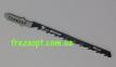 Пилки с подрезкой SONNA T244D SP-5 (5-50)Криволинейный рез 0