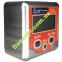 Цифровой уклономер IGM FDU-001 0