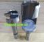 Комплект для изготовления и установки пробок Globus 30,0 2