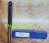 Прямая кромочная фреза 0020 D12 h50 d8 Blue Box 0