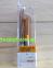 Прямая пазовая фреза CMT 912.621.11 (12,0x38,1x12x95) 2