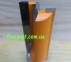 Прямая кромочная фреза CMT 912.691.11B (19,0x50,8x12,0x92,0) 3