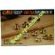 Копировальные втулки CMT TGA 3