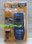 Цифровой влагомер CMT DMM-001 2
