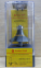 Концевая фреза Easy Tool 1017 R16 D44,7 H21,5 d8 L65 0
