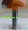 Концевая фреза CMT 937.350.11 R12,7 (38,1x15,5x8x58) 2