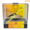 Фреза для филенки Глобус® 3001 D73 H12 d8 L61 2