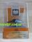 Концевая фреза для филенки и фасадов Globus 2433 D60 H12 d12 L50 0