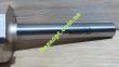 Пазовая фреза по дереву Sekira 18-030-120 (12*33*8) Z2 2