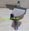 Сверло под мебельные петли Easy Tool 1011 D26 d8 L54,5 0