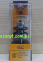 Концевая фреза для сращивания Globus 2601 N1 D30 H25 d8 L70 0