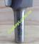 Фреза цилиндрическая по дереву WPW P253002 (30x32x12x73) Z2 // 1002 3