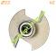Фальцевая фреза Sekira 18-030-020 (2*33*8) 0