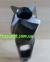 Сверло для пробок CMT 529.080.31 (19x8x13x140) Z4 0