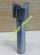 Фреза прямая Sekira 08-002-160 (16x12x8x48) // 1002 2