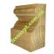 Концевая профильная фреза Globus 2040 D57 H47 d12 L92 1
