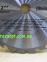 Пильный диск Topfix 300x3,0x2,0x32 Z24 0