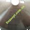 Универсальный  диск CMT 294.048.10M (254x2.4x1.8x30) Z48 NEG 0