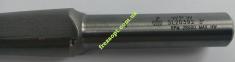 Кромочная фреза WPW SL20392 3 (12,7x51x12x117,8) (Угол 3° градуса) 4