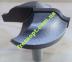 КОнцевая фреза для филенки и фасадов Sekira 08-112-050 R5 (34x10x8x45) 0