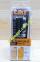 Прямая кромочная фреза CMT 656.190.11 (19x28,3x8x69) 0