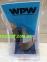 Прямая фреза WPW P232205 (22x19x8x51) Z2 0
