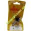Концевая радиусная фреза WoodPecker HRW0805 (R8 25x15x8x48,5) 1