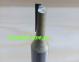 Концевая пазовая фреза Globus 1001 D5 H12 d8 L51,5 3