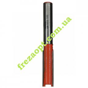 Пальчиковая фреза Sekira 08-003-100 RED
