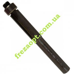 Прямая кромочная фреза Sekira 16-020-080 (8x20x6x60)