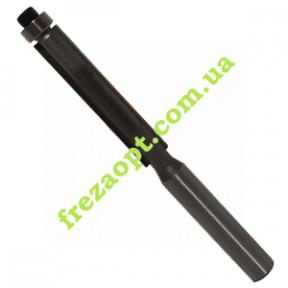 Прямая кромочная фреза WPW F250633 (6,3x32x6x70)