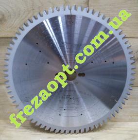 Пильный диск CMT 294.072.22M (305x30x3,2x2,2) 72Z