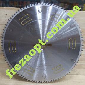 Пильный диск CMT 283.696.12M  (300x30x3,2x2,2) 96Z