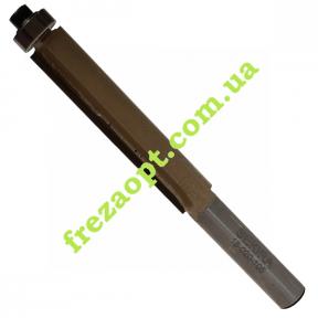Прямая кромочная фреза Sekira 18-020-105 (10x50x8x95)