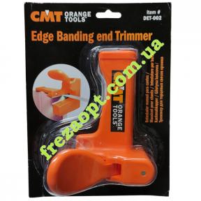 Ножницы для среза кромки CMT DET-002