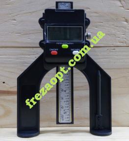 Цифровой измеритель высоты (аналог DHG-001)