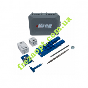 Приспособление KREG® Kreg Jig® Pocket-Hole Jig 320