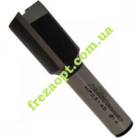 Концевая пазовая фреза WoodPecker HP23145 (14x19x8x48)